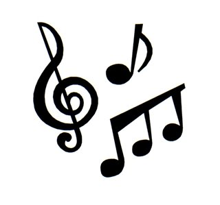 Free Pictures Of Music Signs, Download Free Clip Art, Free.