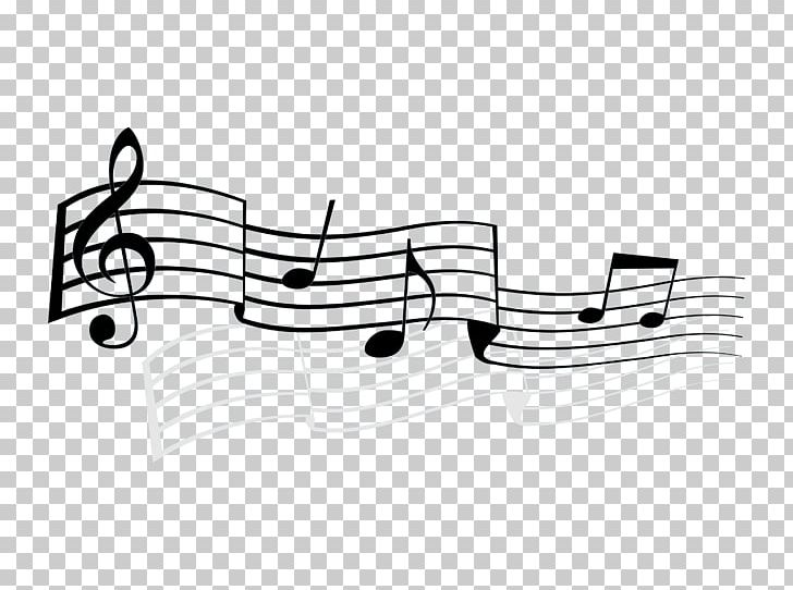 Musical Note Staff Free Content PNG, Clipart, Angle, Black.