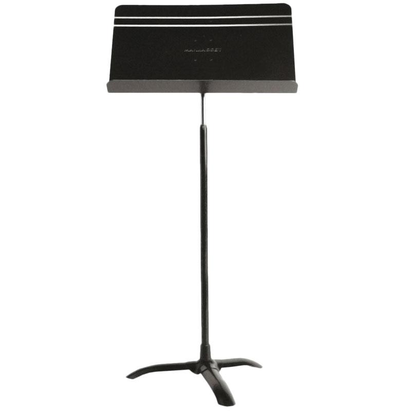 Sheet Music Stands, Manhasset, Wire Stands.