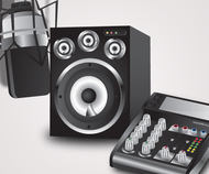 Recording Studio Clip Art Download 1,000 clip arts (Page 1.