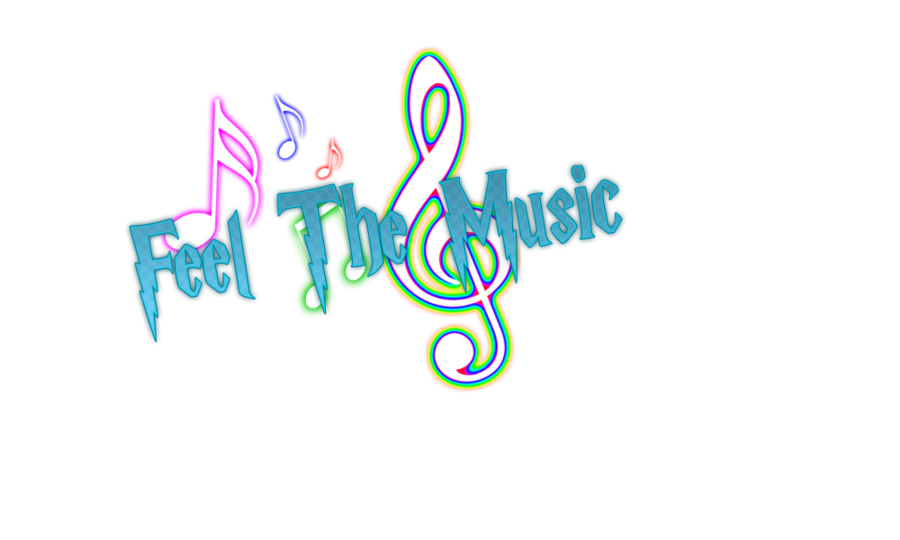Music text png 1 » PNG Image.