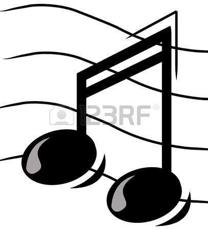 250 Music Theory Stock Vector Illustration And Royalty Free Music.