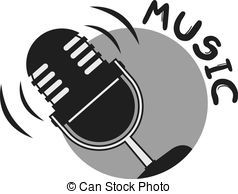 Music theory Vector Clip Art EPS Images. 45 Music theory clipart.