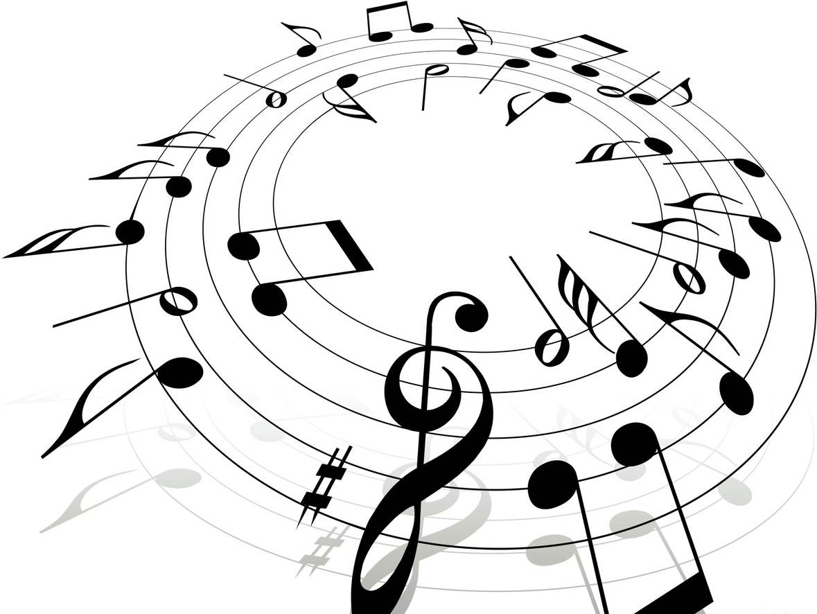 BUSY WORKS BEATS. Learn The Essentials Of Music Theory For The.