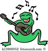 Music theory Clip Art Vector Graphics. 44 music theory EPS clipart.