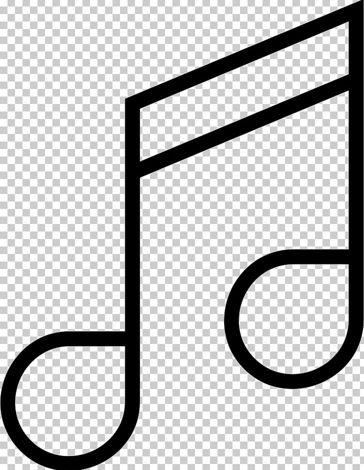 Music Music Video Free Music PNG, Clipart, Angle, Area.