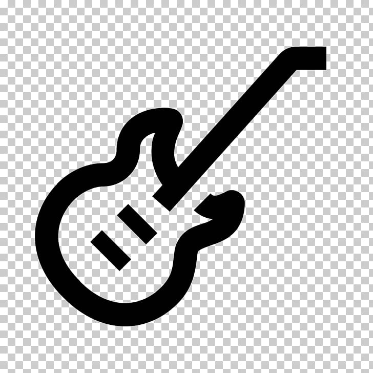 Computer Icons Music video rock Music , rock PNG clipart.