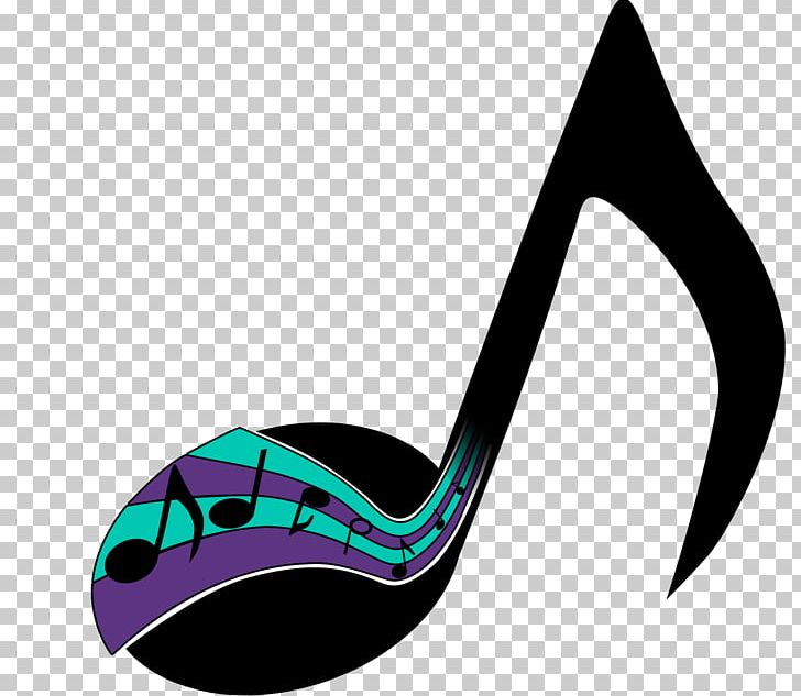 Music Magazine Music Video Melody Music PNG, Clipart.
