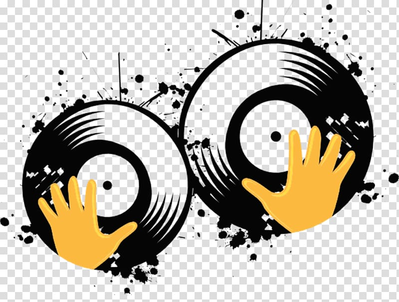 DJ mix Disc jockey Bu Benim Öyküm Music Video, others.