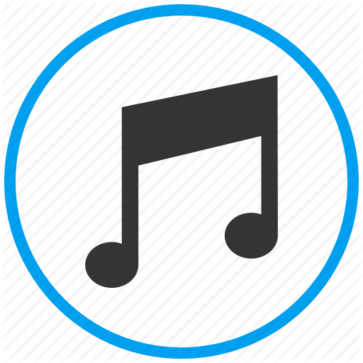 Music Video Icon Png at GetDrawings.com.