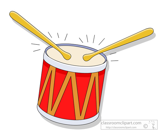 Free download clipart musical instruments.
