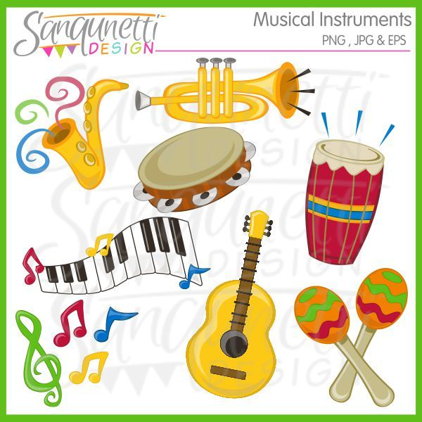 1000+ images about Musical instruments on Pinterest.