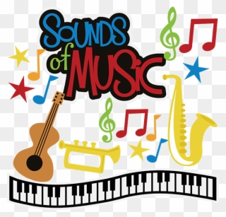 Free PNG Musical Instruments Clip Art Download , Page 2.