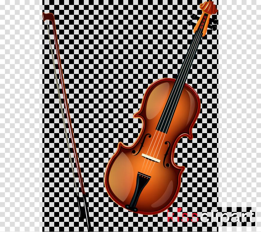 Music, Violin, Musical Instruments, transparent png image.