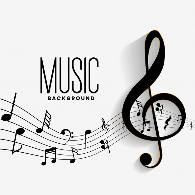 Music Vectors, Photos and PSD files.