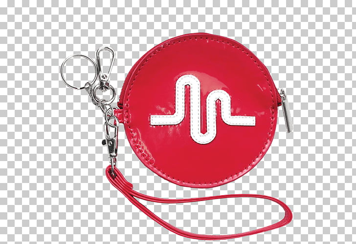 Musical.ly Musical theatre Key Chains PopSockets, Musical.ly.