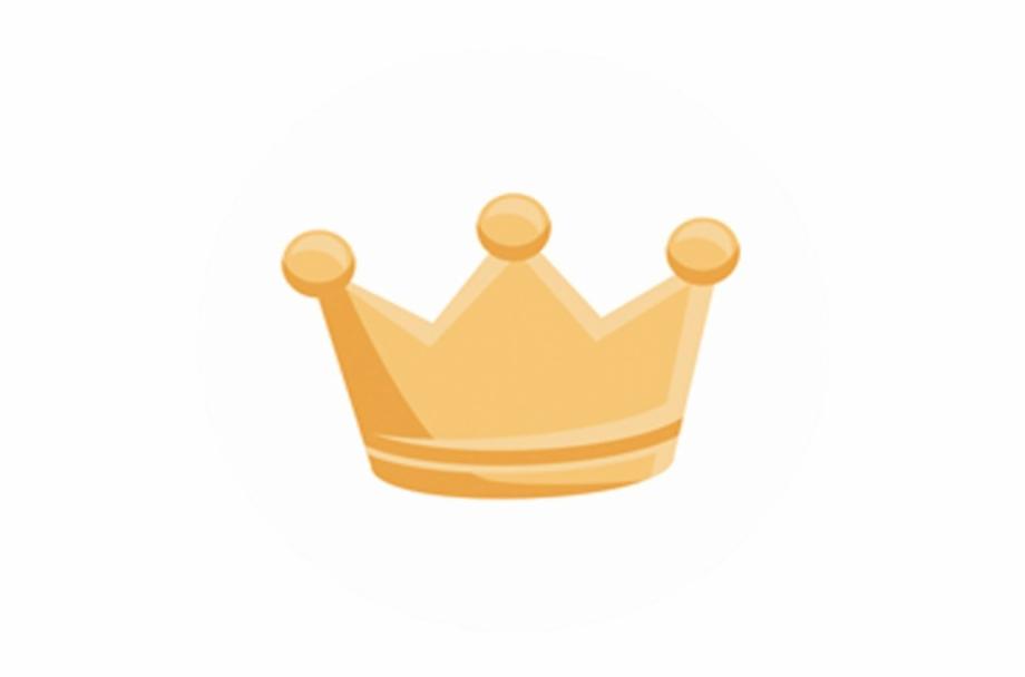 Coroamusically Crown Png Musically Tik Tok Crown Png.