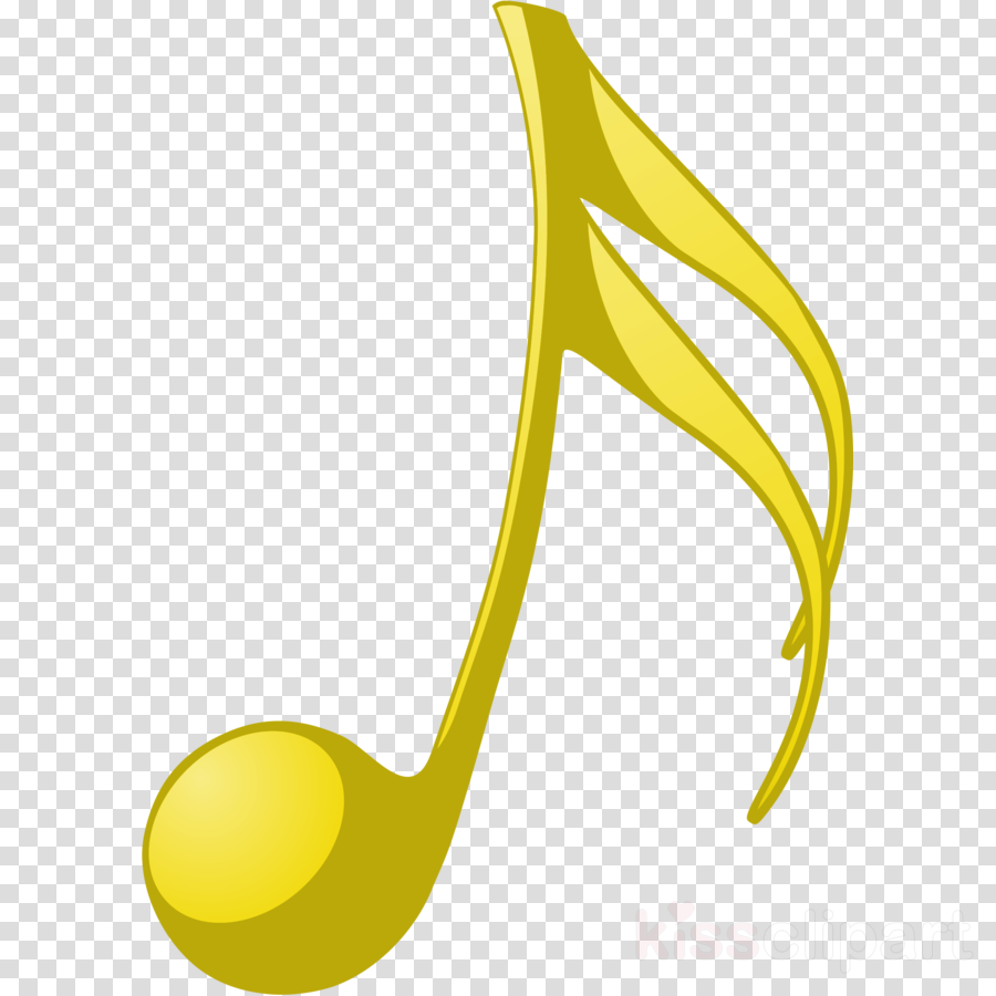 Musical Note, Music, Music Download, transparent png image.