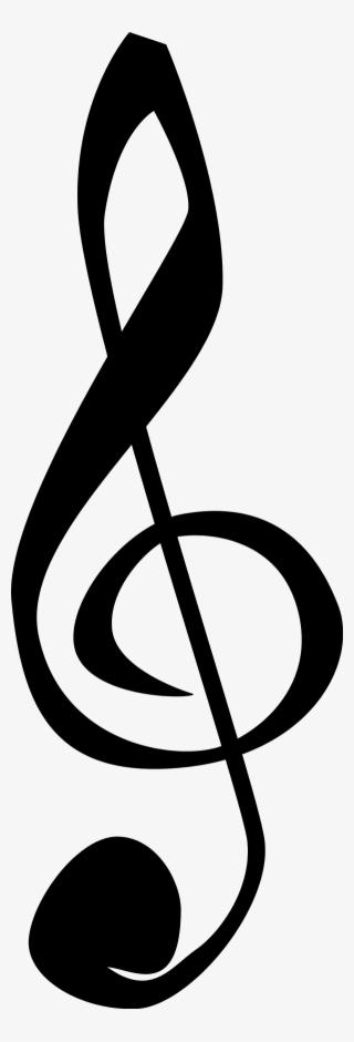 Music Symbols PNG, Transparent Music Symbols PNG Image Free.
