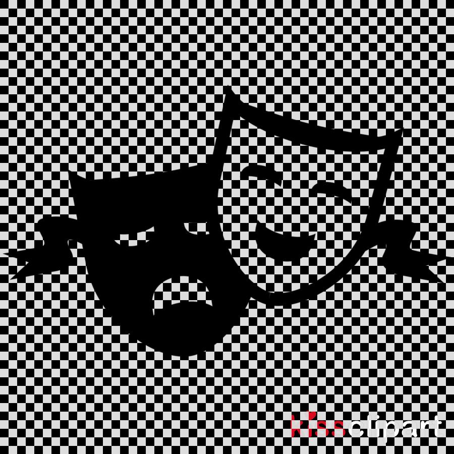 Eye Logo clipart.