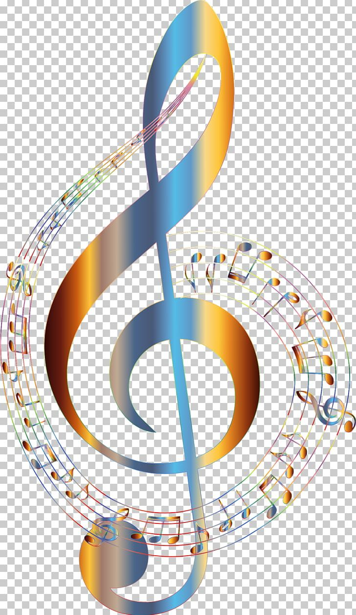 Musical Note Chromatic Scale Musical Theatre PNG, Clipart.