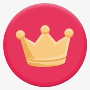 Musically Crown Png PNG Images.