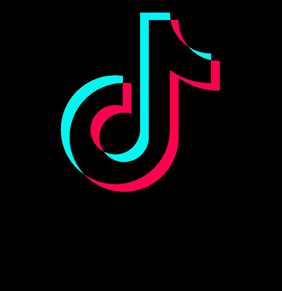 Pin on Tik Tok Musically Fan tips.