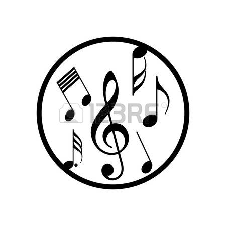 Musicals Stock Vector Illustration And Royalty Free Musicals Clipart.