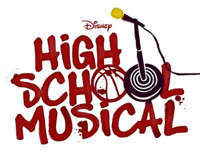 Clipart high school musical.