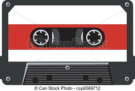 Cassette Stock Illustrations. 8,020 Cassette clip art images and.