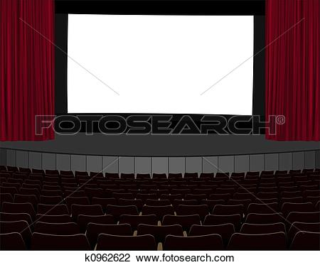 Music hall Stock Illustrations. 174 music hall clip art images and.