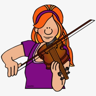 Instrument Clipart Vocal Music.