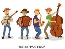 Musicians Stock Illustrations. 26,286 Musicians clip art images.