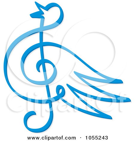 Royalty Free Music Illustrations by Any Vector Page 1.