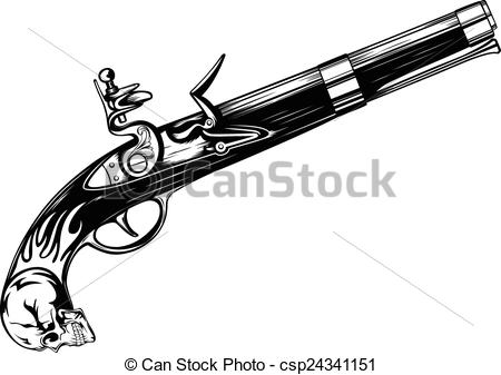 Musket Stock Illustrations. 343 Musket clip art images and royalty.
