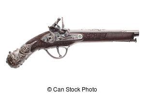 Cross rifles Stock Photo Images. 1,325 Cross rifles royalty free.