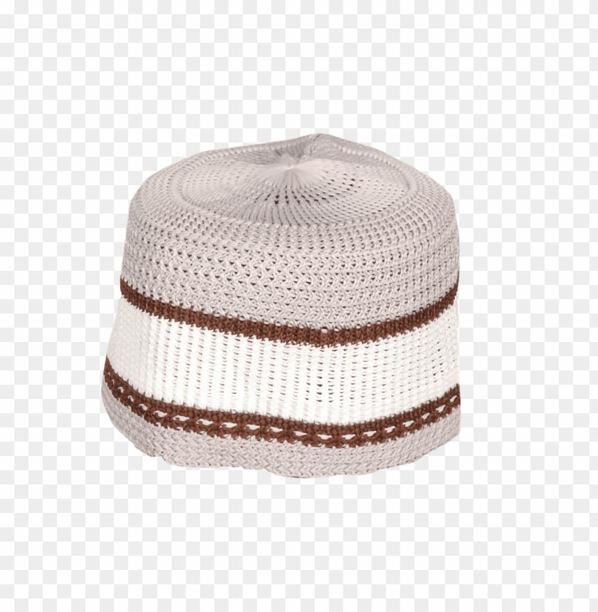turban muslin png muslim cap png.