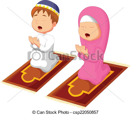 Muslim Vector Clip Art EPS Images. 22,982 Muslim clipart vector.