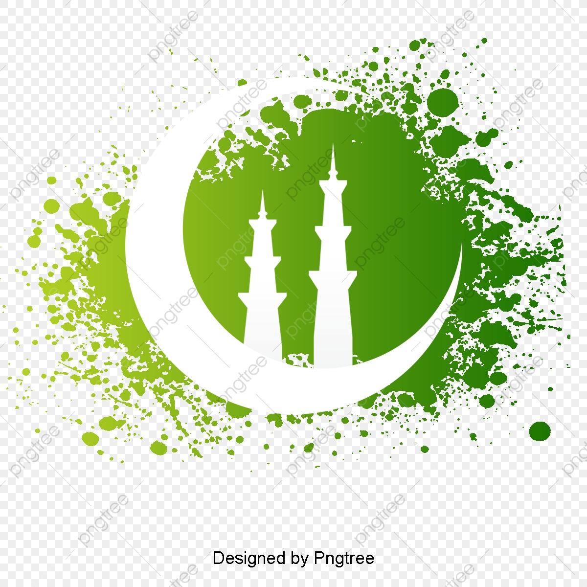 Islamic Material, Islamic, Muslim Culture, Religion PNG.