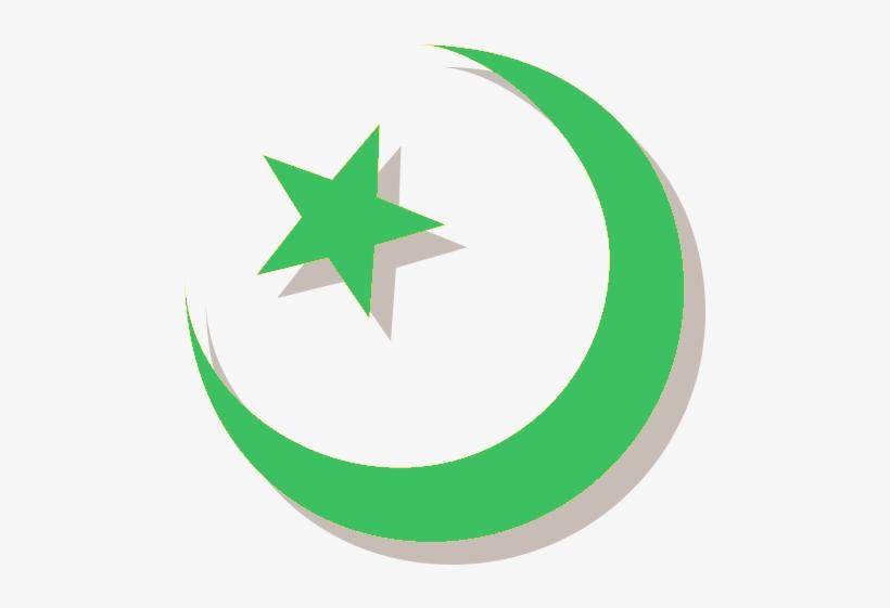 Icon Download Islamic.