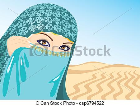 Muslim Stock Illustrations. 25,802 Muslim clip art images and.