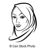 Muslim Vector Clip Art EPS Images. 21,707 Muslim clipart vector.