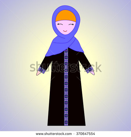 national stock yards muslim women dating site National stock yards's best free dating site 100% free online dating for national stock yards singles at mingle2com our free personal ads are full of single women and men in national stock yards looking for serious relationships, a little online flirtation, or new friends to go out with.