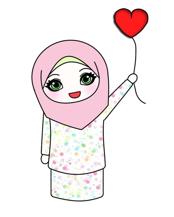 coon valley muslim women dating site A community platform where you can have your say no censorship.