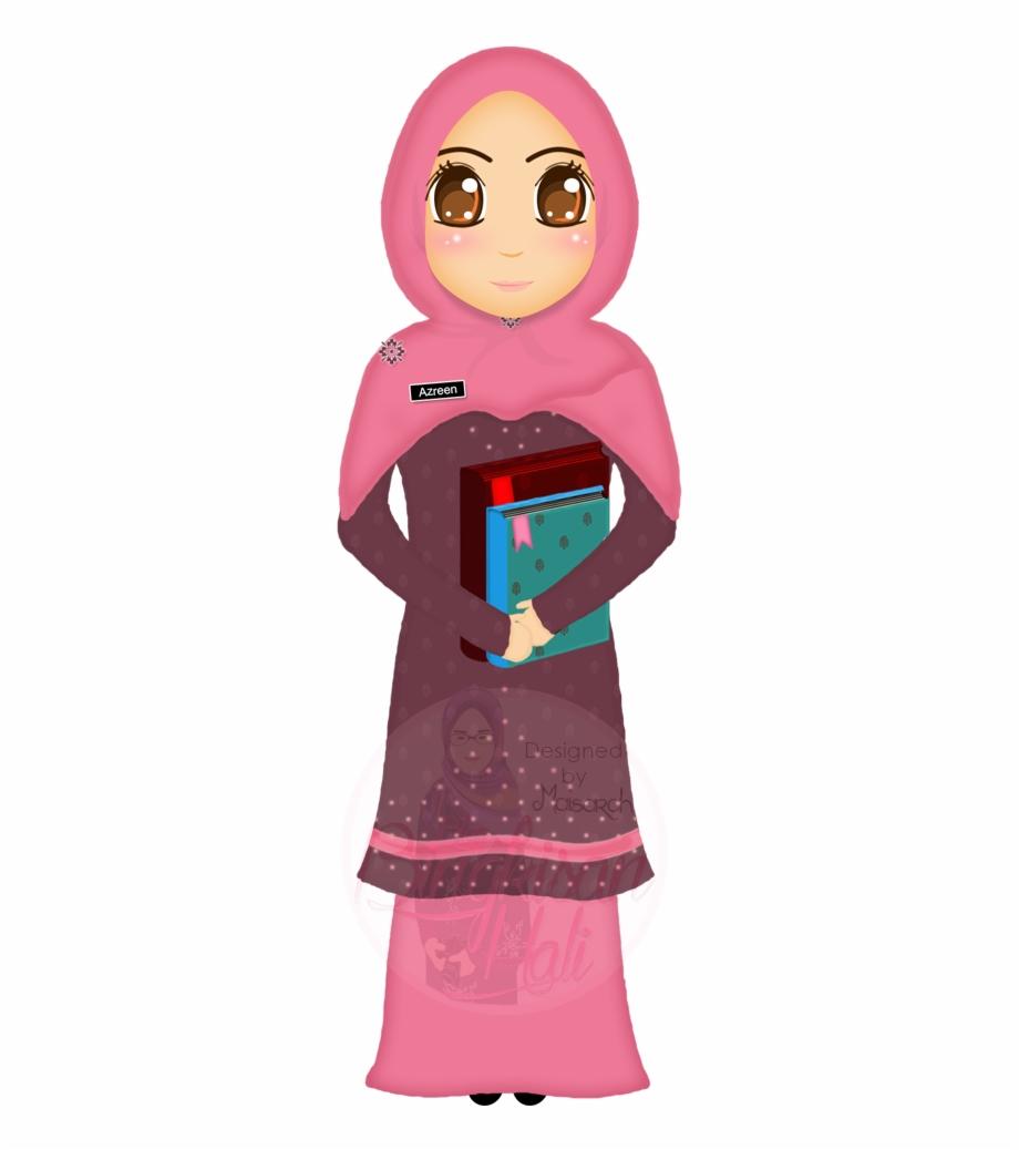 Blogbingkisanhati Png Muslim Kids Pinterest Ⓒ.