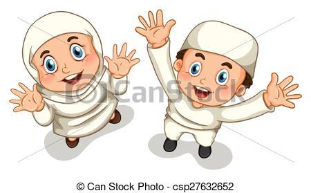 Feelings muslims Clipart and Stock Illustrations. 16 Feelings.