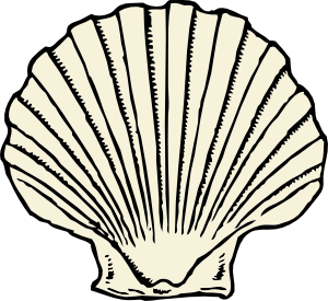 Mussels 20clipart.