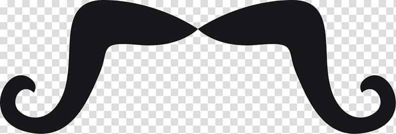 Moustache Mustache , moustache transparent background PNG.
