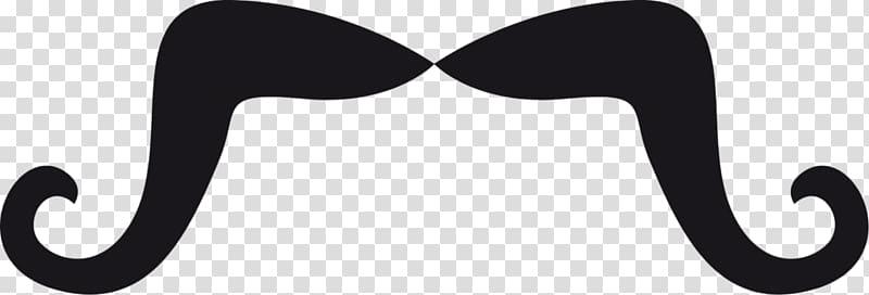 Moustache Mustache , moustache transparent background PNG.