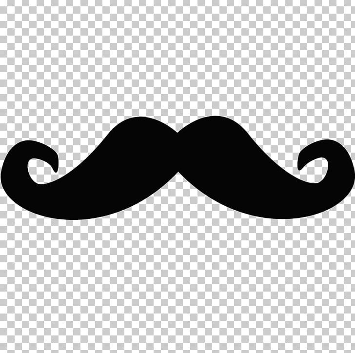 Moustache PNG, Clipart, Beard, Black And White, Clip Art.